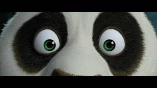 Kung Fu Panda 2 In 3D Kaboom Of Doom Official Trailer