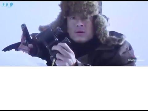 Phim Hành Động Hay 2015 Phim Chiến Tranh Trung Quốc