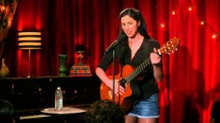 Sarah Silverman: We Are Miracles, Trailer