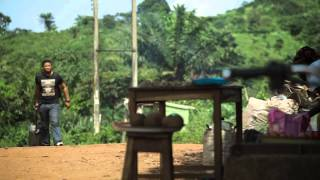 Love and Oil Nollywood Movie 2013 (Trailer) - Yul Edochie, Nuella Njubigbo