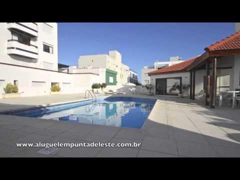 Punta del Este Residence AP 105