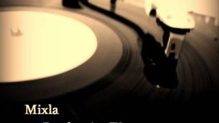 Ghetto Strings - Old School Underground Hip Hop Instrumental