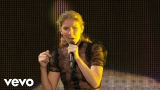 Celine Dion - I Wish