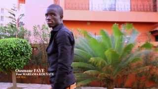 Ousmane Faye feat Mariama Kouyate | Aicha