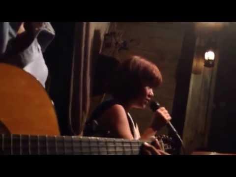 Buổi Chiều Hôm Ấy - Guitar Acoustic Cover - Linh Lê La