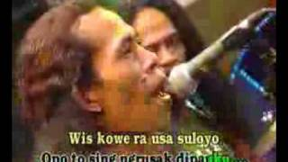 orkes melayu mblebes view on youtube.com tube online.
