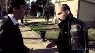 Смотреть или скачать сериал Непосредственно Каха - серия 16