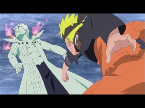 Naruto Shippuden Episode 387 Review -- Naruto & Sasuke vs Obito Finale! + Madara Next?