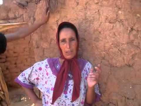 من نمادج الرشوة بالمغرب