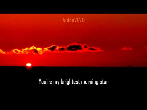 Brightest Morning Star - Britney Spears (Lyrical Video HD )