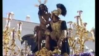 Promo Tele-Sevilla de Semana Santa 2011. Video promocional realizado por Antonio Casado para la Semana Santa de Sevilla 2011, programa de Semana Santa de Sevilla