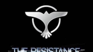 Muse - The Resistance (tiesto remix) view on youtube.com tube online.