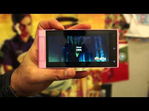gionee elife e7 vs note 3 Manu says years