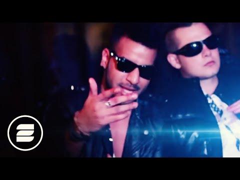 DJ Sanny & Danny Suko feat. Orry Jackson - DJ Play This Song