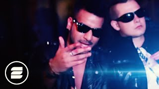 DJ Sanny & Danny Suko ft. Orry Jackson - DJ Play This Song