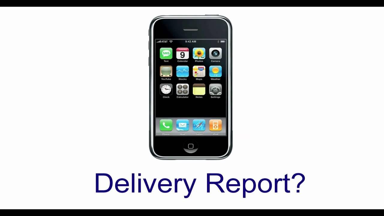comviq iphone