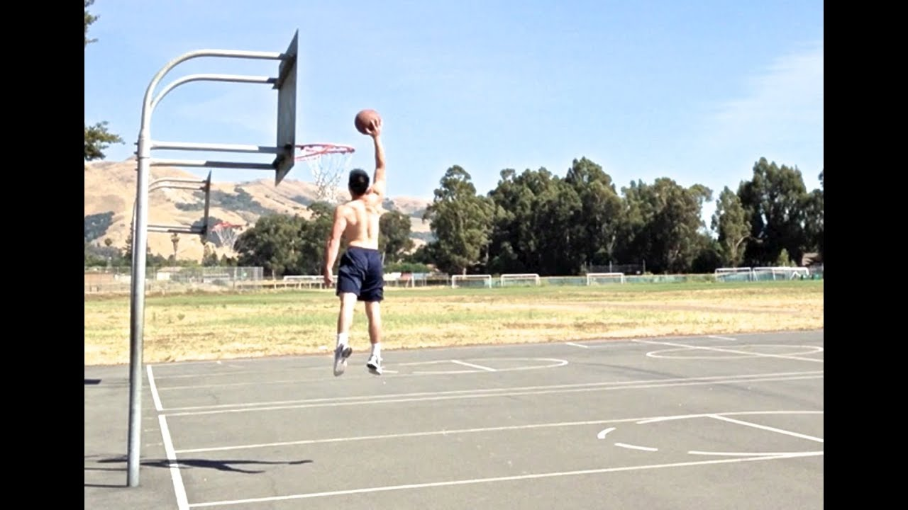 how to increase your vertical jump in 1 week