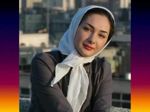beautiful iranian actresses with hijab جمیلات بازیگران زن زیبای ایرانی