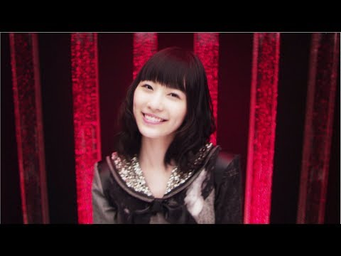 【MV】鈴懸の木の道で「君の微笑みを夢に見る」と言ってしまったら僕たちの関係はどう変わってしまうのか、僕なりに何日か考えた上でのやや気恥ずかしい結論のようなもの / AKB48[公式]