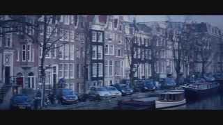 Sean Finn ft. Ricardo Munoz - Infinity 2014