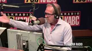 addiction recovery radio