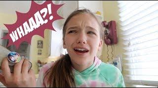 LAUREL OR YANNY??? Vlog Day #75 || Jayden Bartels