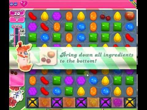 candy crush level 70 tips to beat candy crush level 70 candy crush