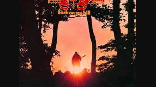 Faithful Breath - Judgement Day (Back on My Hill, 1980) view on youtube.com tube online.