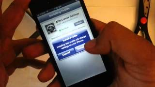 Prepaid SECRET: Straight Talk On The IPhone 5 NEVER OVER