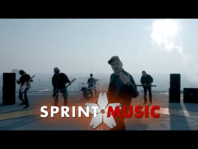 Shift feat. Vizi - Dupa Ani Si Ani  | Videoclip Oficial