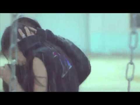 [Bigbang] Les not fall in love - Vietsub