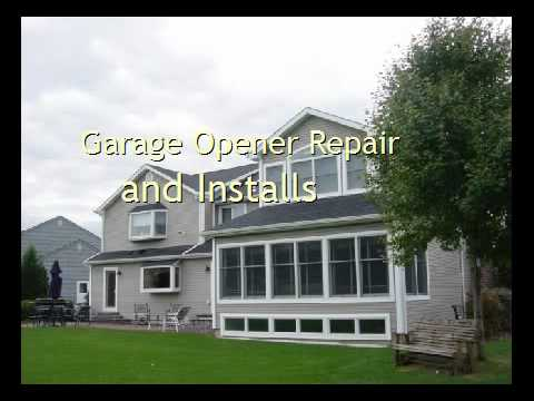 Garage Door Contractor Waccabuc Ny Garage Door Repair Waccabuc Ny