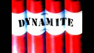 DYNAMITE VARIOS DEMO (SONORODVEN).wmv