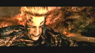 Resident Evil 5 Final Parte 13 Español