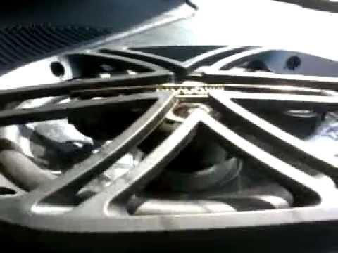 Auto-Falantes Bravox 6x9