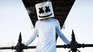 2018년 최신클럽음악 신나게 들어보자 ♫ DJ Nowak ♫ Marshmello 2018 게임할때 듣기좋은 신나는 노래음악 EDM 클럽노래| Electro dance mix.