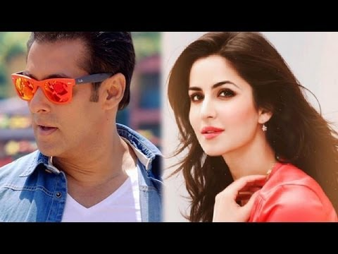 Bollywood News in 1 minute 29/05/2014 -- Salman Khan, Katrina Kaif , Shahid Kapoor and others