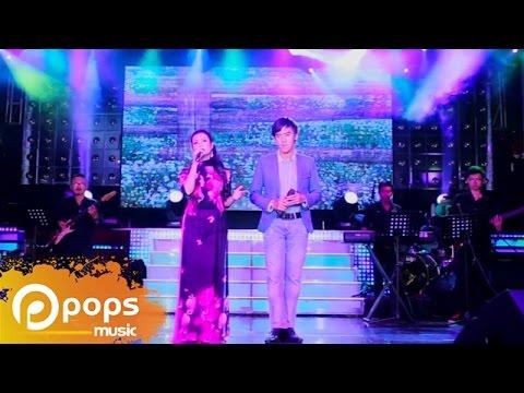 Xin Trả Cho Em - Dương Hồng Loan ft Đặng Trí Trung[Official]