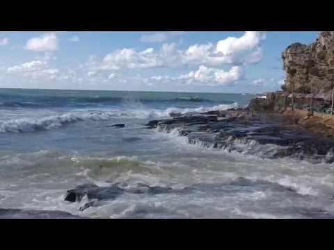 Latakia sea | بحر اللاذقية