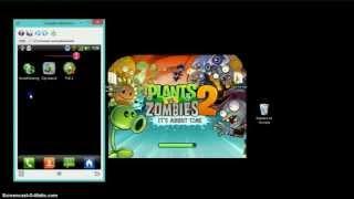 (link Actualizado) Descargar Plantas Vs Zombies 2 En
