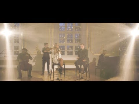 Dominika Mirgová feat. ADiss - JING JANG