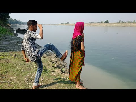 Most Vines Compilation_Very Funny Videos 2018_Try Not To Laugh_Pagla BaBa
