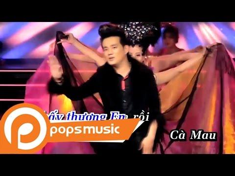 [Kara] Áo Mới Cà Mau Remix - Dương Chấn Huy