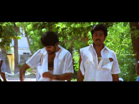 Sivakarthikeyan loses in the election
