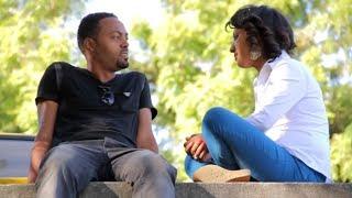 "Amesyas Solomon (DJ Amy) - Alchelema ""አልችልማ"" (Amharic)"