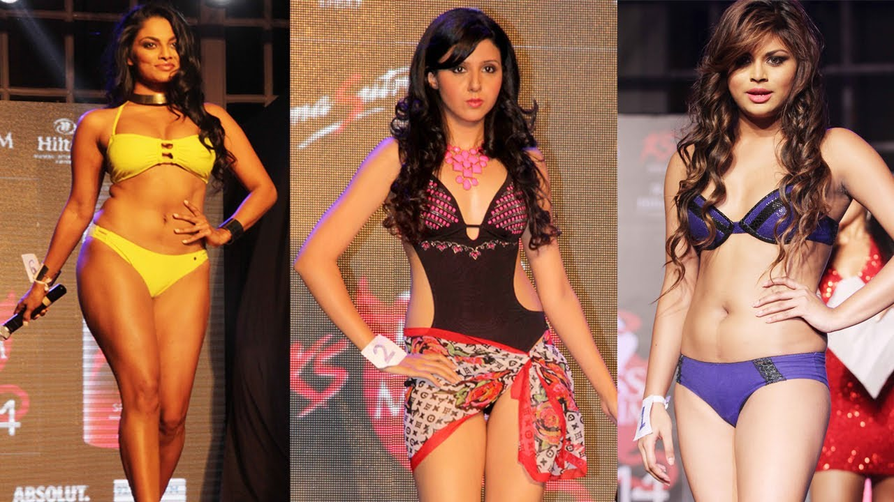 Worst Wardrobe Malfunctions Bollywood