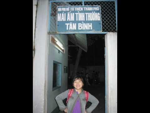 Mai am Tan Binh