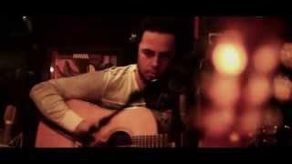 Luan Santana Feat John Kip '93 Million Miles'