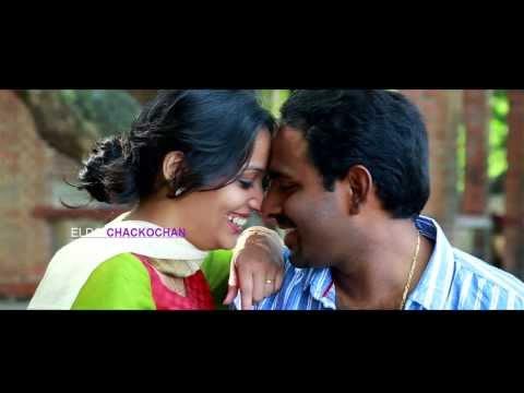 Kerala Wedding  Alyn + Ria Just Romance