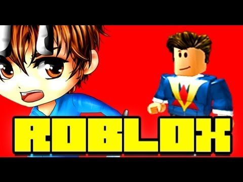 Roblox Natural Disasters - BETSIE NO! w/Jcs1707, Lissa427